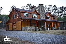 100 pole barn home diverting pole barn homes prices then