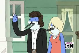 regular show regularshow26