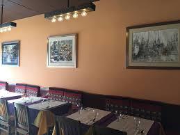 cuisine ottawa lanna cuisine restaurant ottawa ontario 10 reviews