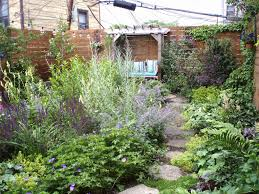 city garden design fresh garden ideas very small garden ideas city
