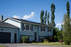 ranch style home going solar on a vt ranch style home suncommon