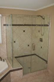 exellent shower enclosures small spaces stall ideas for a bathroom shower enclosures small spaces