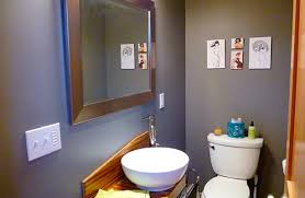 paint color ideas for small bathrooms paint color ideas for small bathrooms