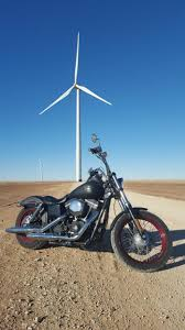 harley davidson motorcycles for sale in lubbock texas