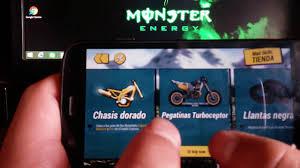 mad skills motocross 2 cheat actualización de mad skills motocross 2 v 2 3 2 youtube