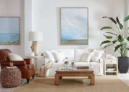 Ethan Allen Area Rugs Furniture Inspiring Living Room Decorating Using Ethan Allen