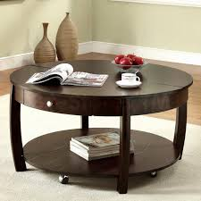 round living room table dining room tables walmart inspirational awesome round living room