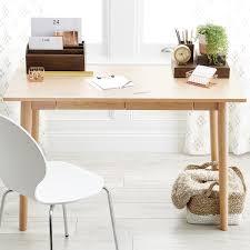 office desks laptop desks u0026 small desks the container store