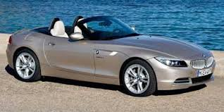 bmw z4 convertable 2010 bmw z4 convertible prices reviews