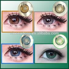 meetone cuno deep colors contacts cover eyes cheap price