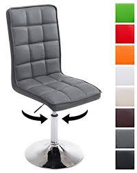 drehstuhl esszimmer drehstuhl esszimmer bestseller shop für möbel und einrichtungen