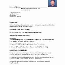 resume format download in ms word for fresher engineering download sle resume for freshers in word format copy sle