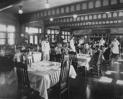 railway paradise how a fine dining empire made the southwest
