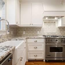 sacks kitchen backsplash sacks kitchen backsplash 28 images sacks tile backsplash for