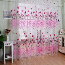 Drape Store Compare Prices On Draping Sheer Curtains Online Shopping Buy Low