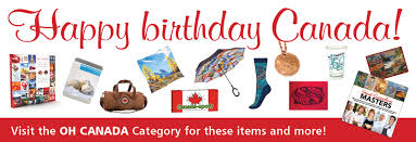 gifts souvenirs u0026 crafts selections from museums of canada