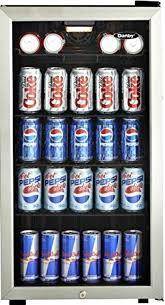 small beer fridge glass door best 10 danby fridge ideas on pinterest outdoor mini fridge