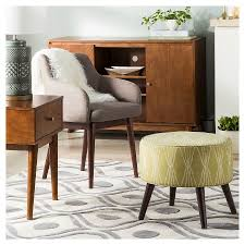 Mid Century Modern Living Room Furniture by Mid Century Modern Living Room Collection Foremost Target