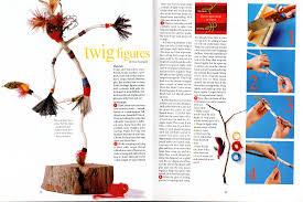 kids crafts 101 magazine summer 1996 volume 1 number 1 a