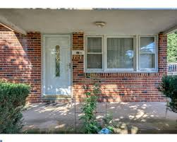 house with inlaw suite inlaw suites for sale great bucks county homes