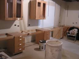 Wall Cabinets For Home Office Mesmerizing 30 Home Office Wall Cabinets Inspiration Of Wall