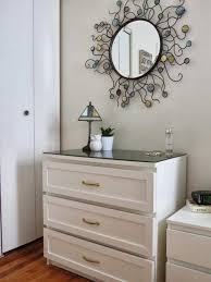 Shaker Bedroom Furniture by Home Decoration Shaker Bedroom Furniture Wood Sets Renfrew Set