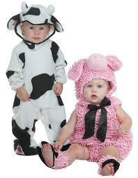 Halloween Costumes Infant Girls Newborn U0026 Baby Halloween Costumes Halloweencostumes