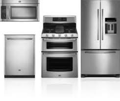 Kitchen Appliances Packages - elegant kitchen appliances package ss appliance packages home
