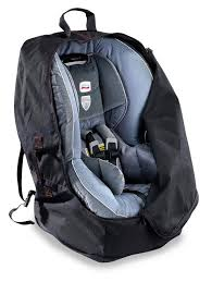 Car Seat Travel Bag images Britax car seat travel bag jpg