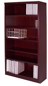 remmington heavy duty bookcase white heavy duty bookcase heavy duty bookcase ellenberkovitchco in home
