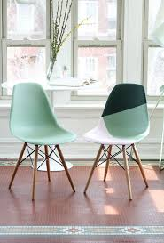 Modern Plastic Chairs Best 20 Painting Plastic Chairs Ideas On Pinterest Painting