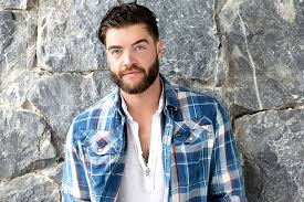 Challenge News Chris Ct Tamburello Returns To The Challenge To Honor Diem Brown