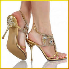 Most Comfortable Shoes For Women Standing All Day Shoes For Flat Feet Standing All Day Style Guru Fashion Glitz