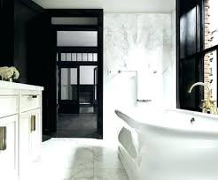 what color to paint interior doors black interior paint flat interior doors painted black 2fl me