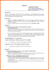 Cv Template South Africa Resumes Resume Template Doc Berathen Com Format For A Templates Of Y Saneme