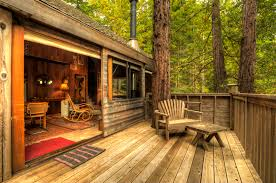 vacation cabin plans sea ranch escape vacation rental homes