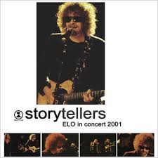 Electric Light Orchestra Telephone Line Discovery Welcome To The Show Jeff Lynne U0026 Elo Concerts 4