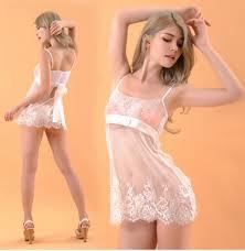 wholesale beautiful women without dress online buy best