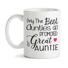 best beer mugs promotion shop for promotional best beer mugs on