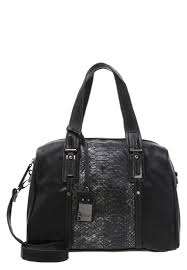 gabor online women bags gabor vera handbag black gabor shoes usa online uk