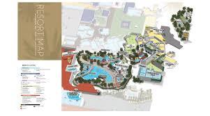 mandalay bay pool map surplus auction 916798 wood flooring ideas