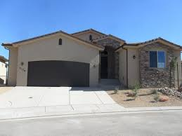 property search 2178 e colorado circle st george ut 84770