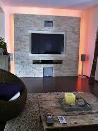 ideen fr tv wand ideen für tv wand interessant on ideen plus tv wand selber bauen