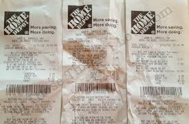 home depot black friday 2017 coupons home depot practical couponing in southern california u003d 91