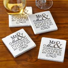 second marriage wedding gifts wedding gift ideas for second marriage lading for