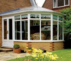 How Much To Add A Sunroom Plan The Perfect Sunroom Addition Green Homes Mother Earth News