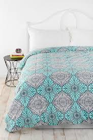 Gray Twin Xl Comforter Vikingwaterford Com Page 35 Elegant Macys Furniture Set