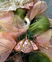 home decorations wedding decoration ideas diy rustic chic fall