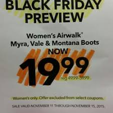 payless ca s boots payless shoesource closed shoe stores 7901 kew ave rancho