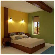 colour combination for walls combinations and home painting ideas for your walls